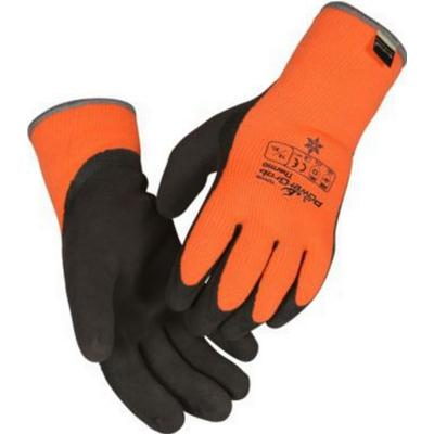 Ox-On PowerGrab Thermo Glove (168.80)