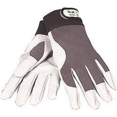Ox-On Worker Comfort 2308 Glove (076.20)