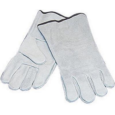 Ox-On Welder Glove (125.50)
