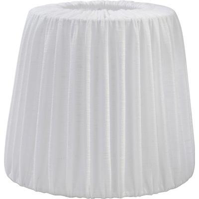 PR Home Mia Classico 24cm Lampshade Lampdel Endast lampskärm