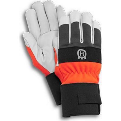 Husqvarna Classic Glove