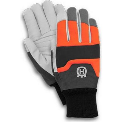 Husqvarna Functional Chainsaw Protection Glove