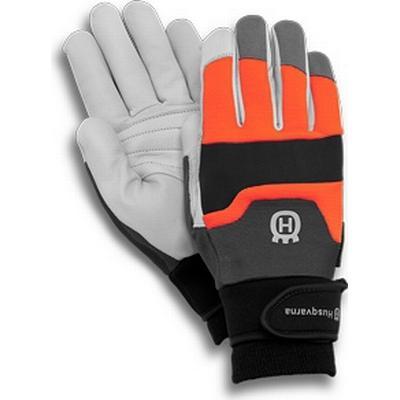 Husqvarna Functional Glove