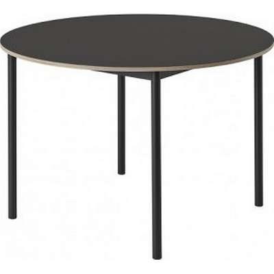 Muuto Base 110cm Table Matbord