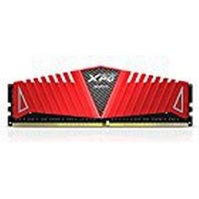 G.Skill XPG Z1 Red DDR4 2400MHz 8GB (AX4U240038G16-SRZ)