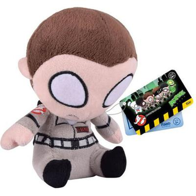 Funko Mopeez Ghostbusters Dr. Peter Venkman
