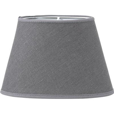 PR Home 1530-11 Oval Lampshade Lampdel Endast lampskärm