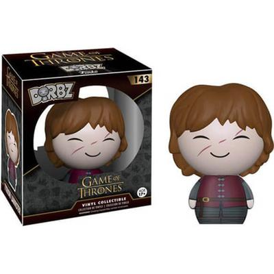 Funko Dorbz Game of Thrones Tyrion