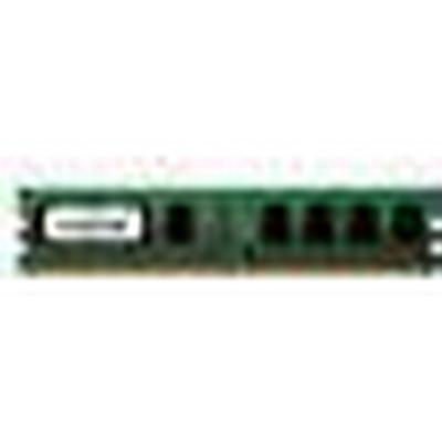 Crucial DDR3 1866Mhz 4GB ECC Reg (CT4G3ERSDS8186D)