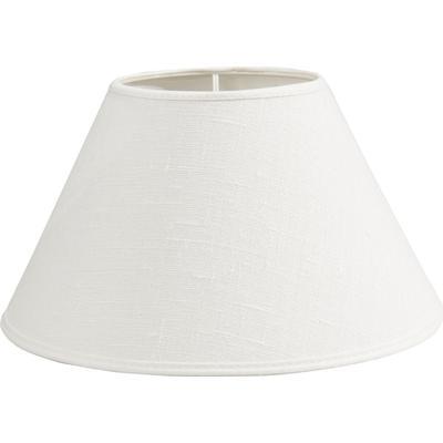 PR Home Empire Lin 20cm Lampshade Lampdel Endast lampskärm
