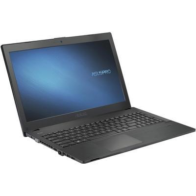 """ASUS Pro P2540UA-XO0198T-OSS1 15.6"""""""
