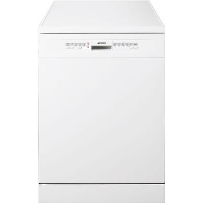 Smeg LV612WE White
