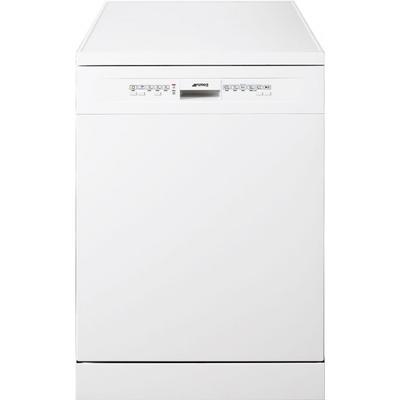 Smeg LV612WE White