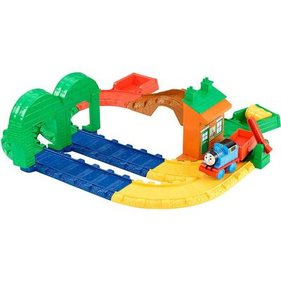 Fisher Price Thomas & Friends My First Double Delivery