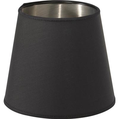 PR Home Queen 12cm Lampdel Endast lampskärm