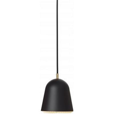 Le Klint Caché Medium Pendant Lamp Taklampa