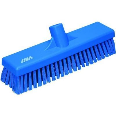 Vikan Floor Washing Brush 30.5cm