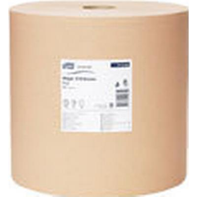 Tork W1 Basic Paper Roll (150109)