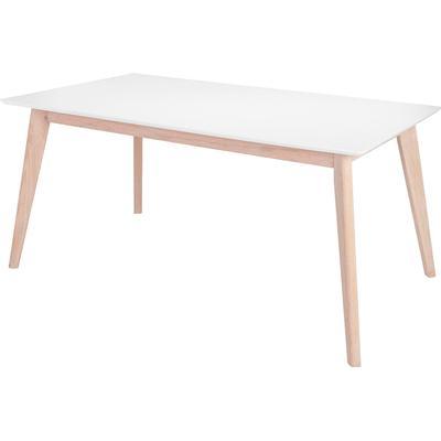 Century 90x160cm Dining Table Matbord