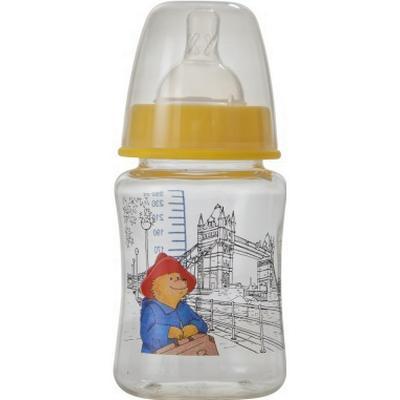 Rätt Start Wideneck Flaska Paddington