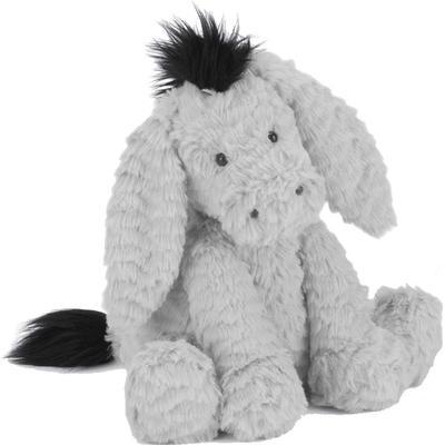 Jellycat Fuddlewuddle Donkey 23cm