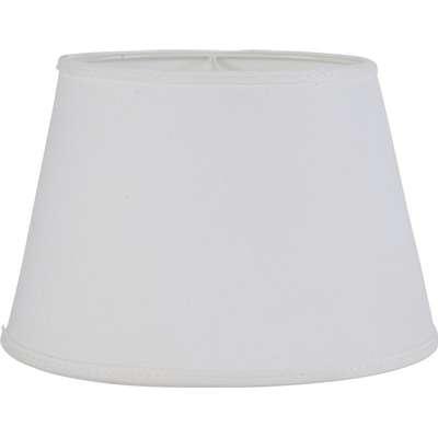 PR Home Indi 24cm Lampdel Endast lampskärm