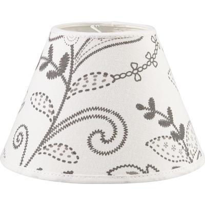 PR Home Royal Slinga 16cm Lampshade Lampdel Endast lampskärm