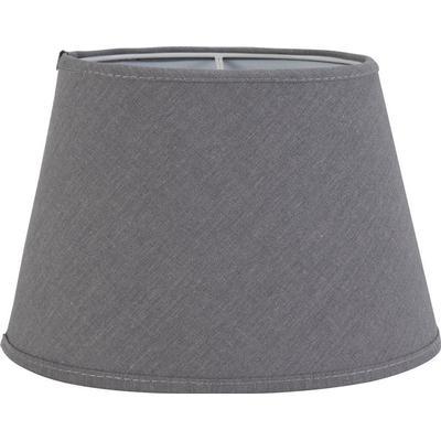 PR Home Indi 20cm Lampshade Lampdel Endast lampskärm