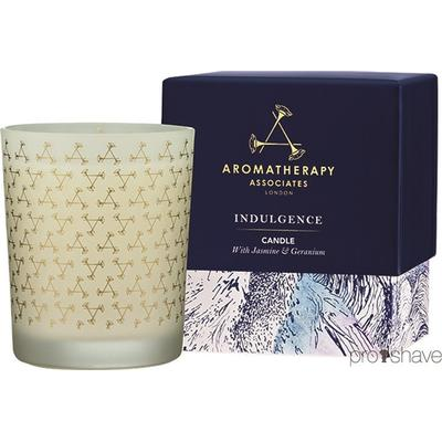 Aromatherapy Associates Indulgence Candle 270ml