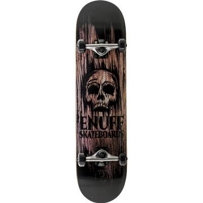 Enuff Skull 7.75″