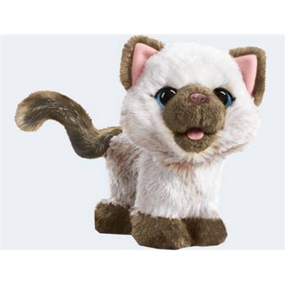 FurReal Hasbro FurReal Friends Kami My Poopin' Kitty