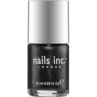 Nails Inc London Nail Polish Maddox Street 10ml