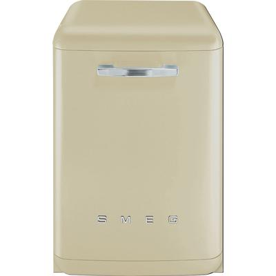 Smeg DF6FABCR Cream