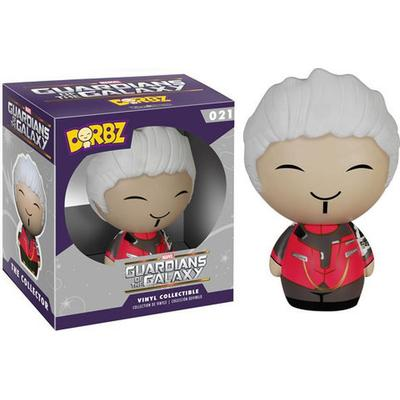 Funko Dorbz Guardians of the Galaxy the Collector