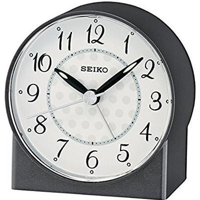 Seiko QHE136
