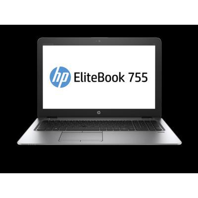 """HP EliteBook 755 G4 (Z2W11EA) 15.6"""""""