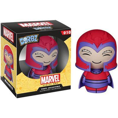 Funko Dorbz Marvel Magneto