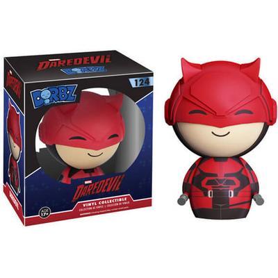 Funko Dorbz Daredevil TV Daredevil