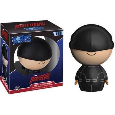 Funko Dorbz Daredevil TV Masked Vigilante