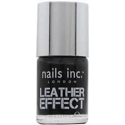 Nails Inc London Nail Polish Noho 10ml