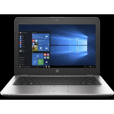 """HP EliteBook 725 G4 (Z2V81EA) 12.5"""""""