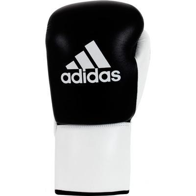 Adidas Pro Glory