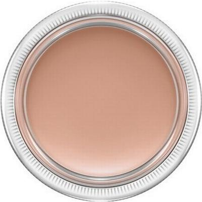 MAC Pro Longwear Paint Pot Painterly