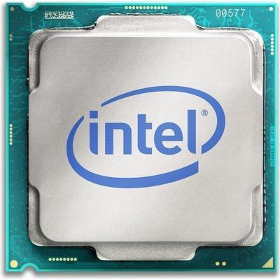 Intel Core i5-7600 3.50GHz Tray