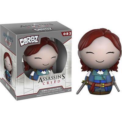Funko Dorbz Assassin's Creed Elise
