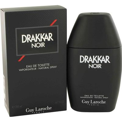 Guy Laroche Drakkar Noir EdT 200ml