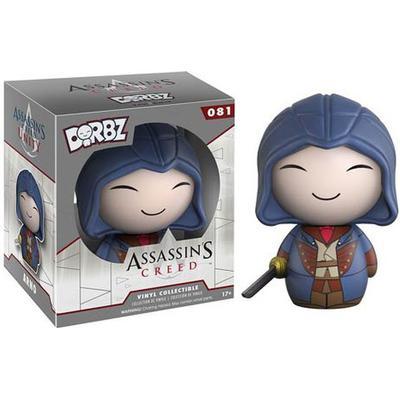 Funko Dorbz Assassin's Creed Arno