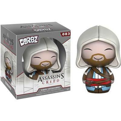 Funko Dorbz Assassin's Creed Edward