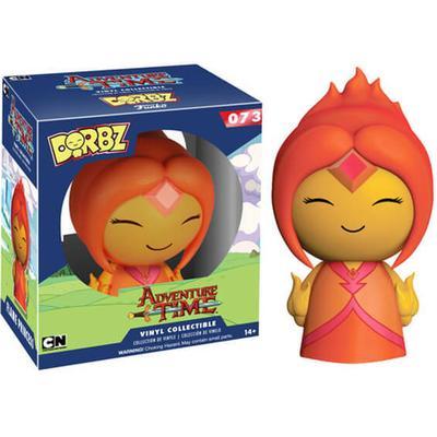 Funko Dorbz Adventure Time Flame Princess