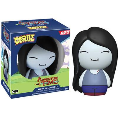 Funko Dorbz Adventure Time Marceline